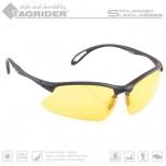 Polariseeritud päikeseprillid Tagrider N03-3 (kollased)