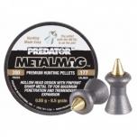 JSB Predator Metalmag 0.52g 4.50mm 200tk