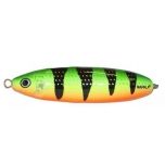 Rapala Minnow Spoon 8cm FT 22g