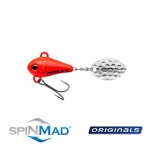 SpinMad Tail Spinner MAG 0703 6g 55mm