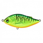 Salmo Arrow Jerk 8cm F 008 18g 0-0.8m ujuv