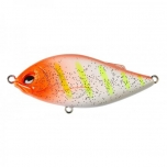 Salmo Arrow Jerk 10cm S 017 47g 1-2m uppuv
