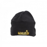 Müts Norfin Fleece XL must