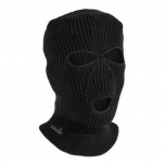 Müts-mask Norfin Knitted L