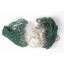 Hiina võrk Dragon 60x1.8x0.17/80m roheline