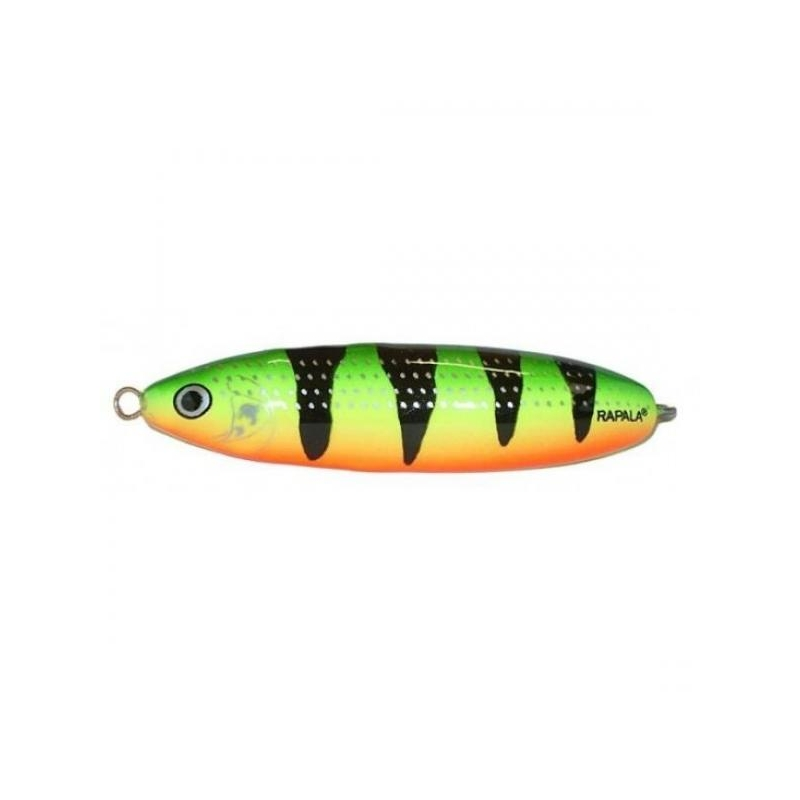 Rapala Minnow Spoon 6cm FT 10g