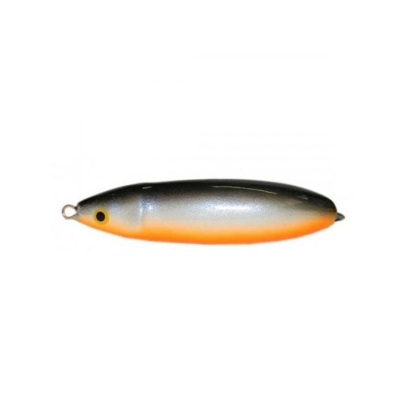 Rapala Minnow Spoon 6cm SD 10g