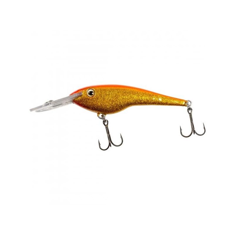 Warbird DEEP DIVER 05 10.5g 10cm