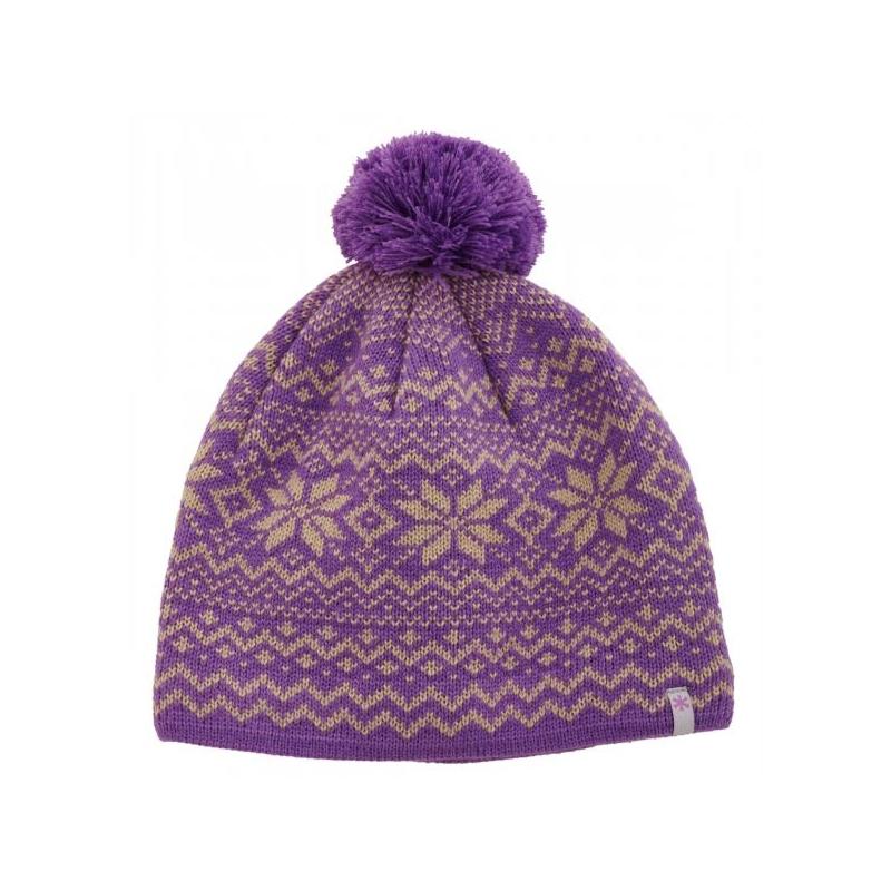 Müts Norfin Finland L