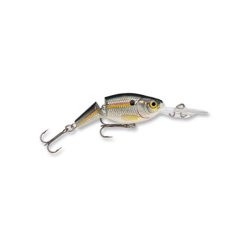 Rapala Jointed Shad Rap 7cm/13g SD 2.1-4.5m
