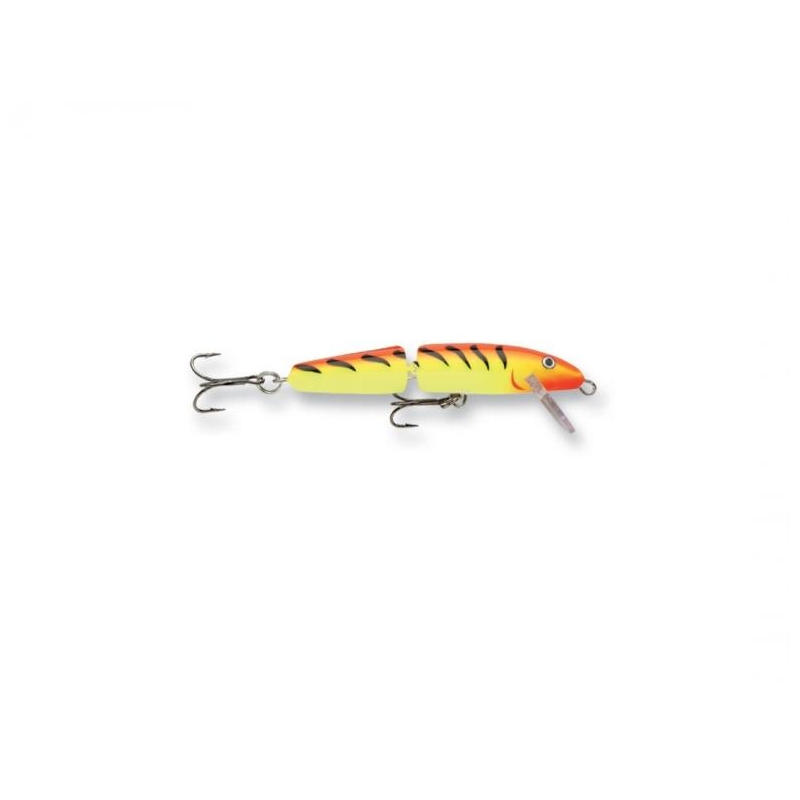 Rapala Jointed 7cm/4g HT 1.2-1.8m