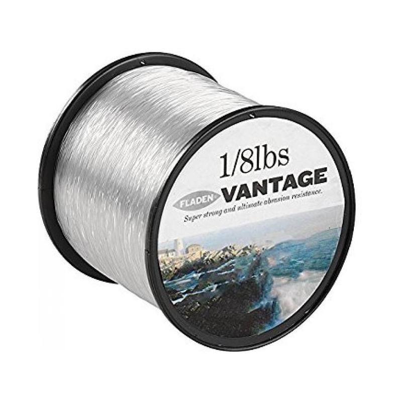 Tamiil Vantage PRO 1/8 0.18mm 1.4kg 1800m