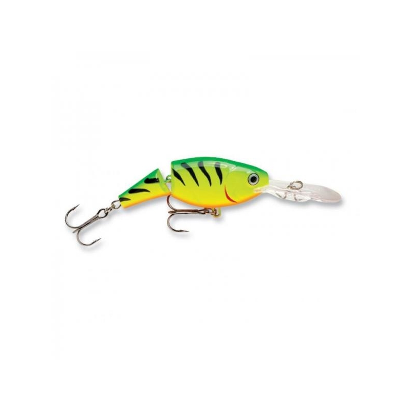 Rapala Jointed Shad Rap 9cm/25g FT 3.3-5.4m
