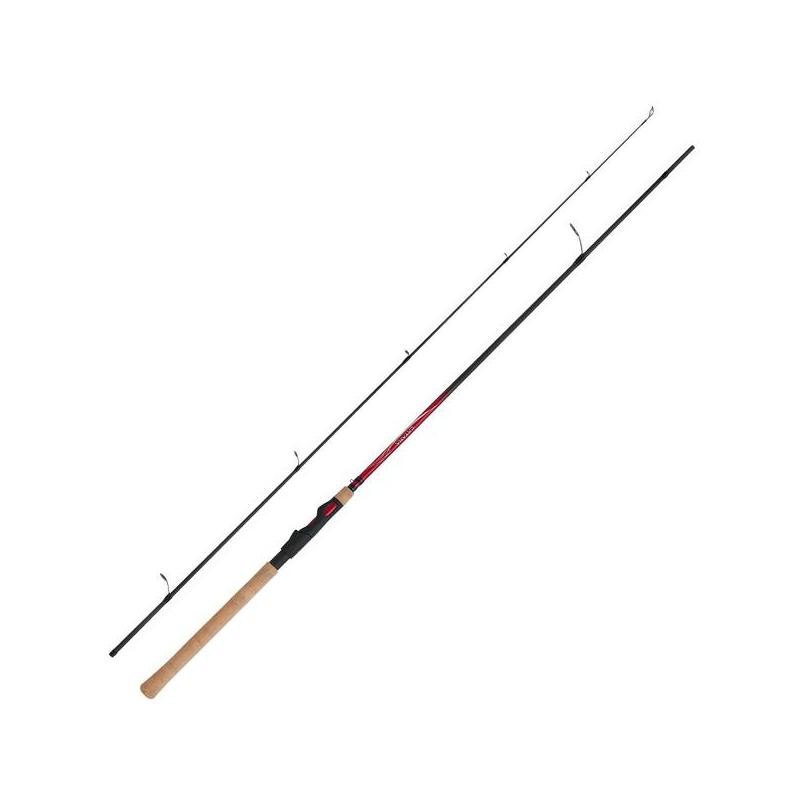 Shimano Catana EX 2.4m L 3-14g