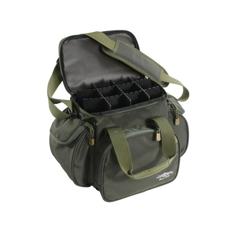 Mikado kott pilkeritele (37x27x22cm)