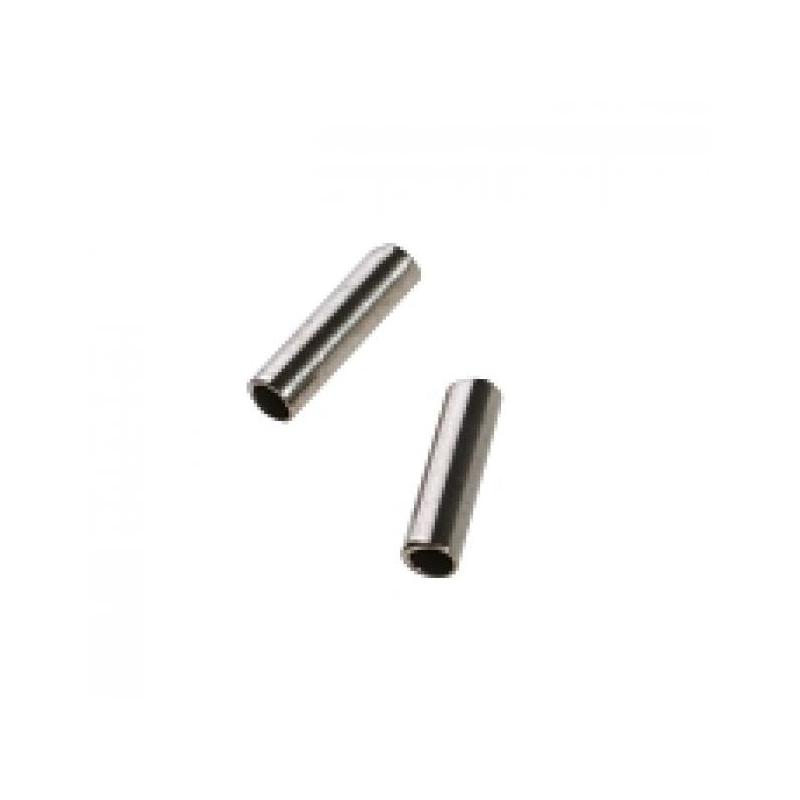 Hülsid ZG11-19 1.8mm 12tk