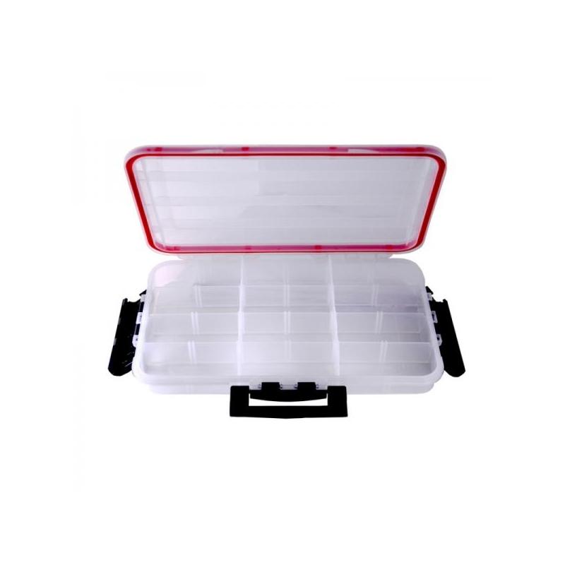 K.P Utility Box (strong) suurus: L