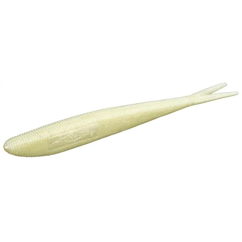 Mikado Saira 8cm 360 5tk