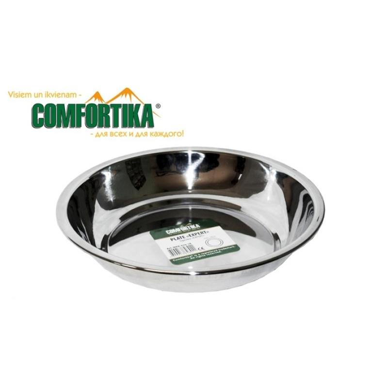 Taldrik Comfortika Expert 24cm
