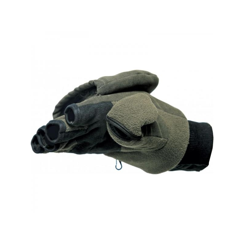 Sõrmkindad Norfin Magnet XL