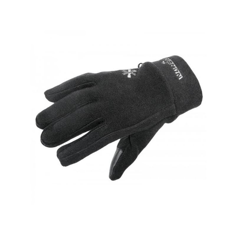 Sõrmkindad Norfin Sigma XL