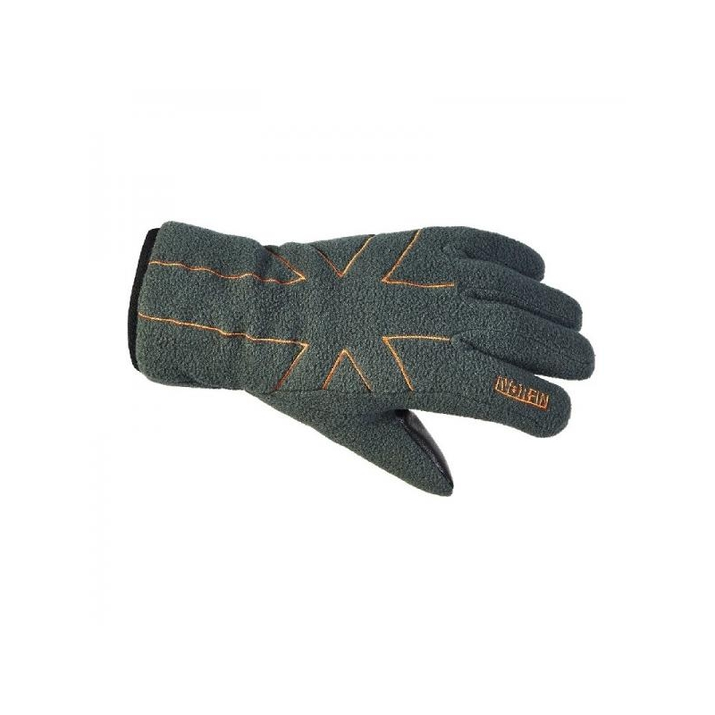Sõrmkindad Norfin Shifter XL