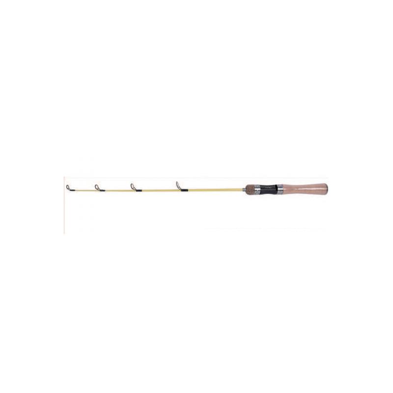 Taliritv MERMAID DKic 1712 M 63cm