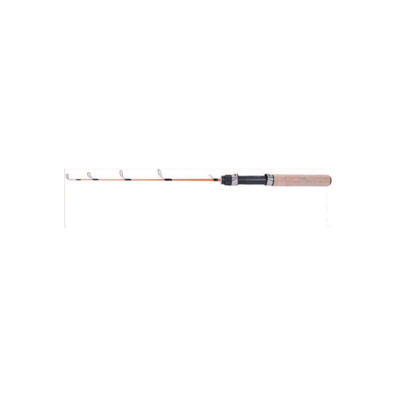 Taliritv MERMAID DKic 1713 M 55cm