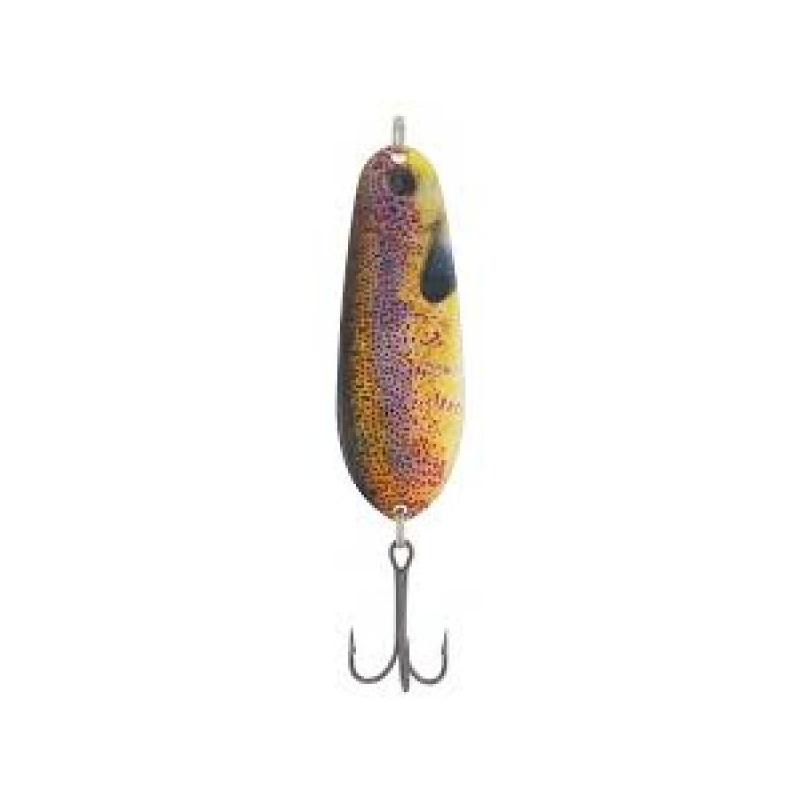 Kuusamo Räsänen 70mm/20g Salmon UV