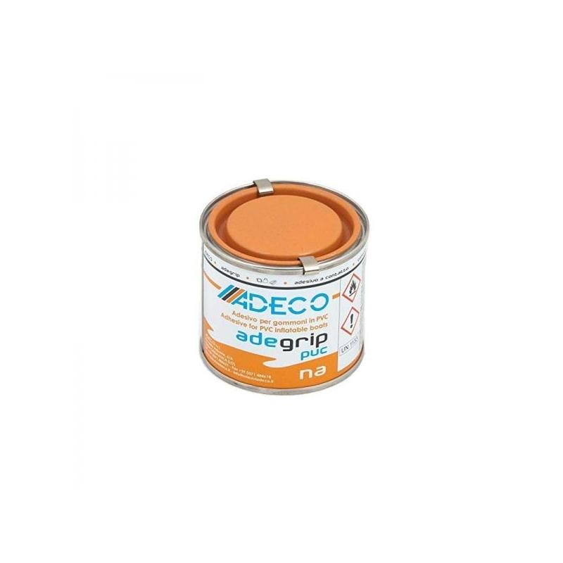 Adeco Adegrip PVC liim 125ml