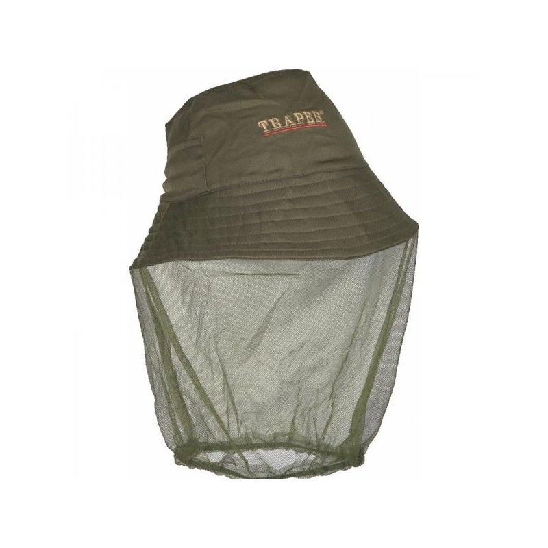 Sääsemüts Traper 27034