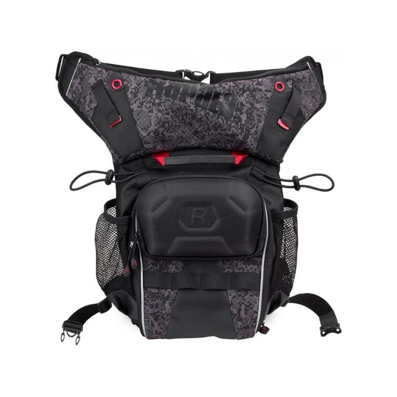Rapala RAPALA URBAN HIP PACK