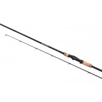 Shimano Beastmaster FX 3.0m H 21-56g