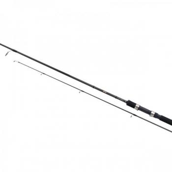Shimano FX XT 1.8m L 3-14g