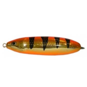 Rapala Minnow Spoon 8cm GFRT 22g