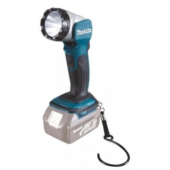 Lamp DEADML802