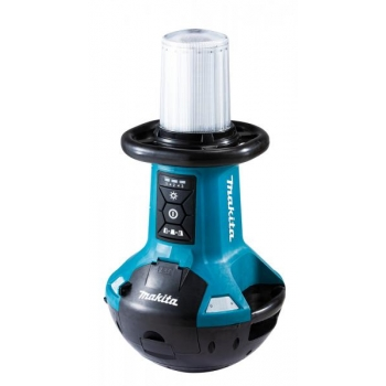 LED Lamp LXT ® DML810