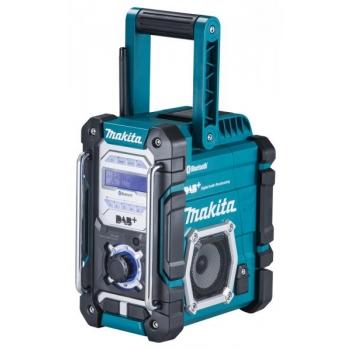 Raadio DMR112