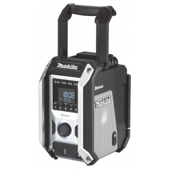 Raadio DMR114B