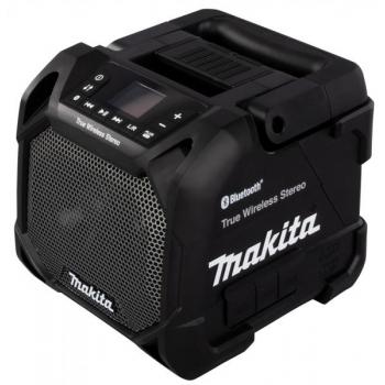 Bluetooth kõlar DMR203B