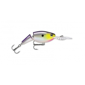 Rapala Jointed Shad Rap 7cm/13g PDS 2.1-4.5m