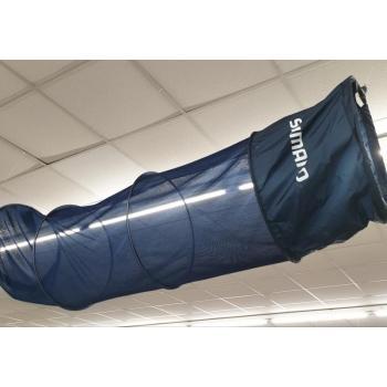Sump Shimano Round 200cm
