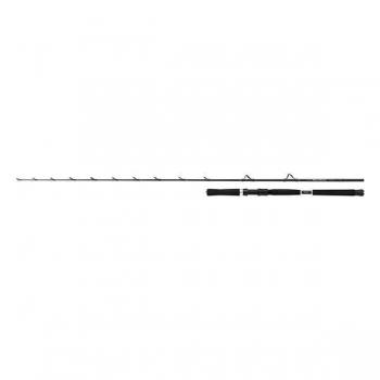 Beastmaster BX Boat Slim 2.29m 20-30lbs