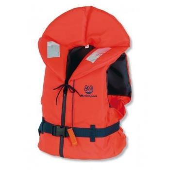 Päästevest Marinepool Freedom 100N 40-60kg