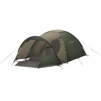 Telk Easy Camp ECLIPSE 300 Rustic Green