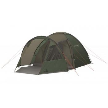 Telk Easy Camp ECLIPSE 500 Rustic Green