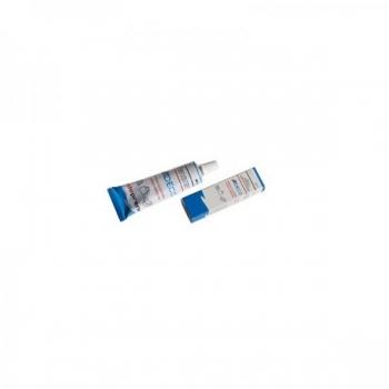 Adeco Adeprene ühekomponentne neopreeni liim 65ml