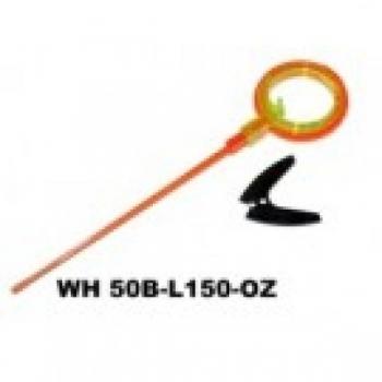 Taliritv WH 50B 15cm rull 50mm OD
