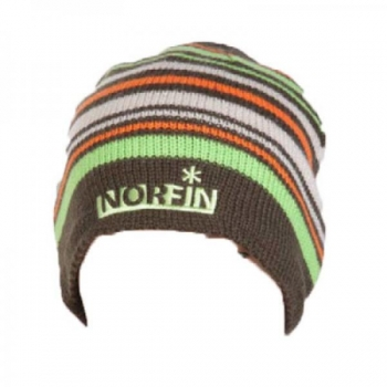 Müts Norfin Frost BR L