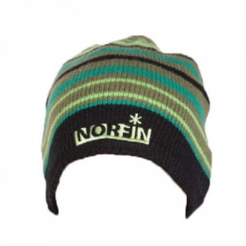 Müts Norfin Frost DG XL